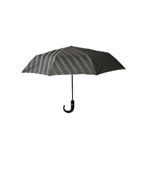 چتر تاشو مردانه - مانگو