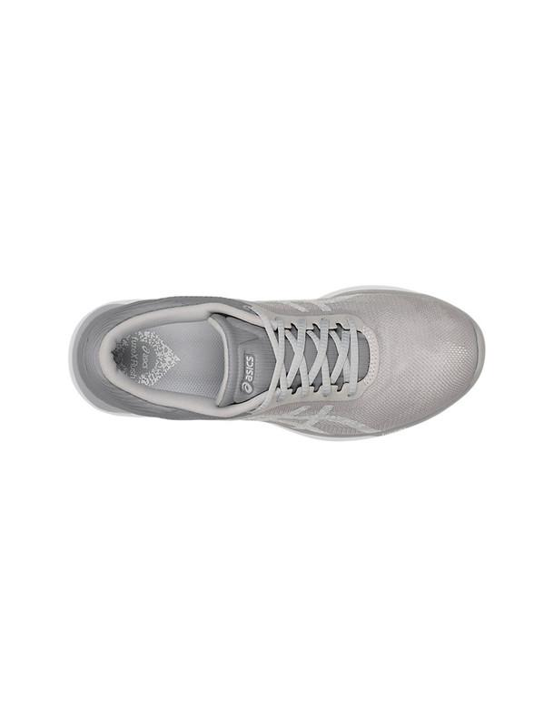 کفش دویدن بندی زنانه fuzeX Rush