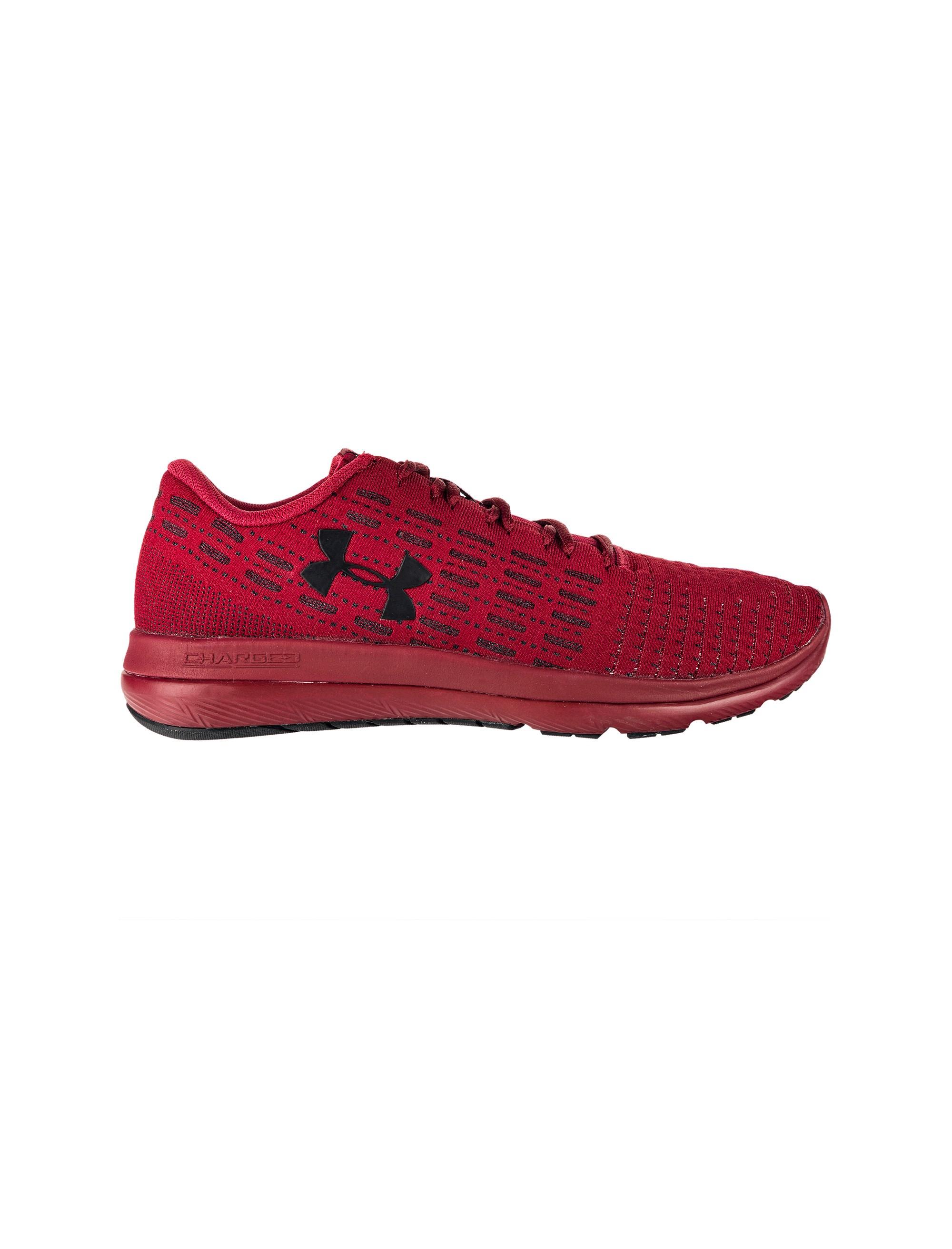 قیمت کفش دویدن بندی مردانه Threadborne Slingflex - آندر آرمور