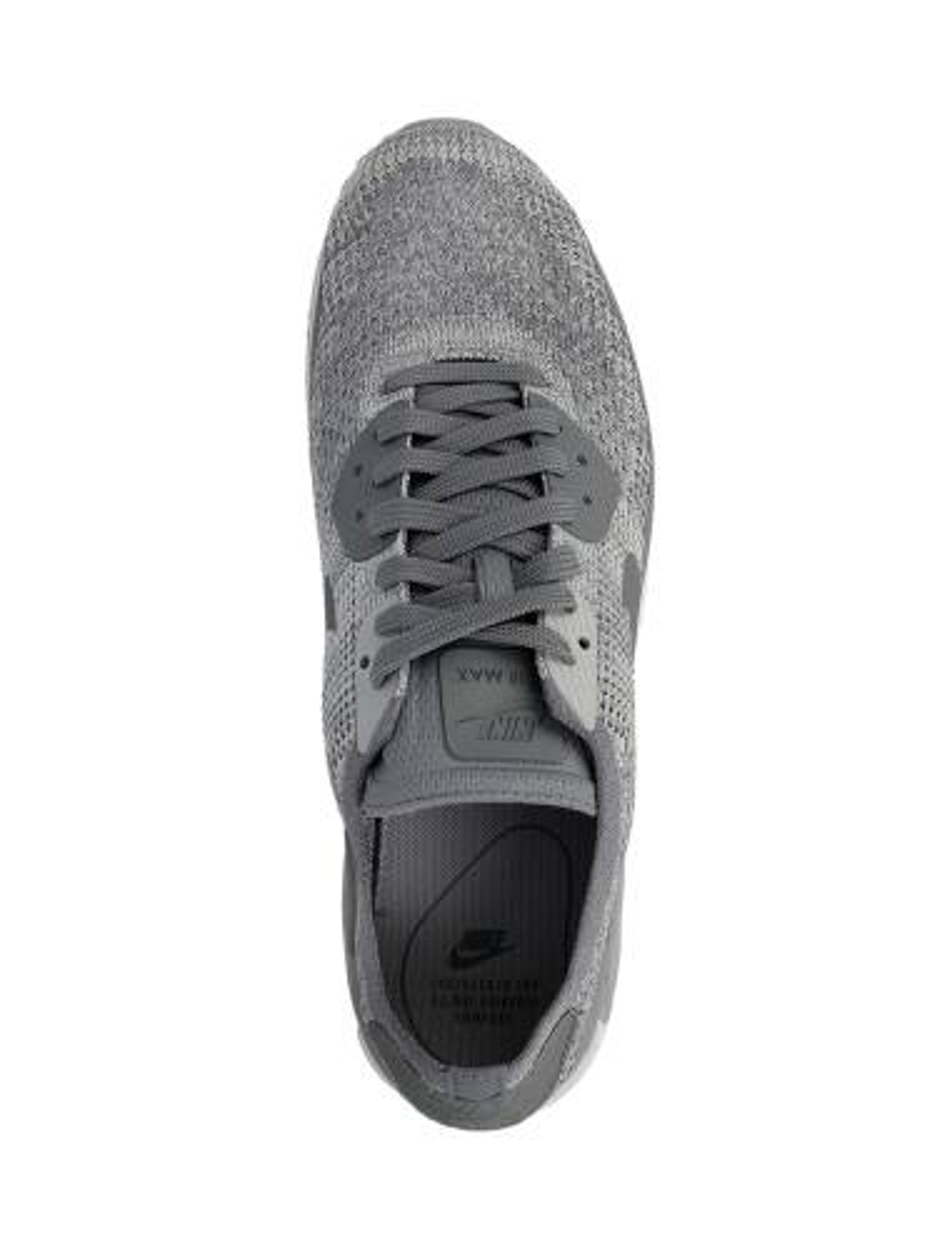 کفش ورزشی دویدن بندی مردانه Air Max 90 Ultra 2-0 FK