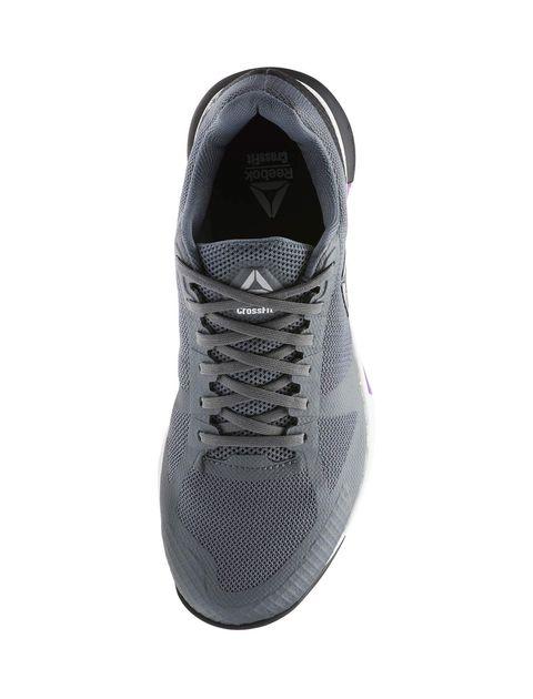 کفش تمرین بندی زنانه CrossFit Speed TR 2-0 - طوسي - 5