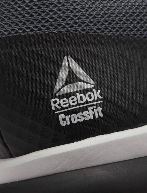 کفش تمرین بندی زنانه CrossFit Speed TR 2-0 - طوسي - 7