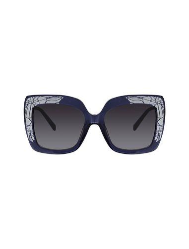 عینک آفتابی پروانه ای زنانه - کریستین لاکروآ