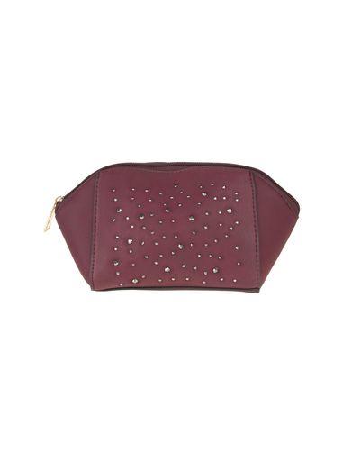 کیف لوازم آرایش زنانه - پونت روما