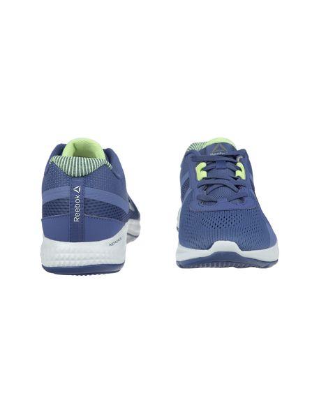 کفش دویدن بندی زنانه Astroride Duo Edge - آبي - 5