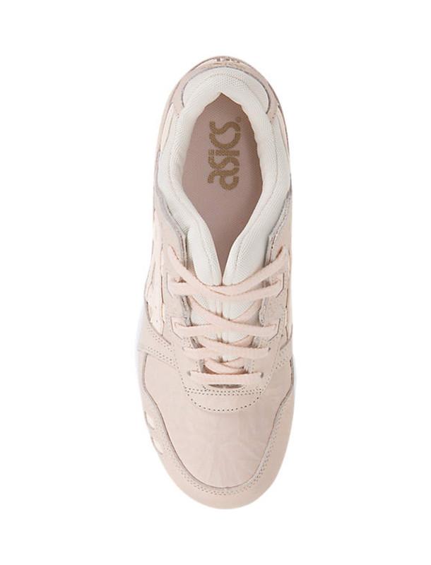 کفش دویدن بندی زنانه GEL-LYTE III