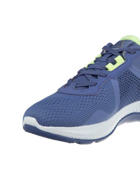 کفش دویدن بندی زنانه Astroride Duo Edge - آبي - 6