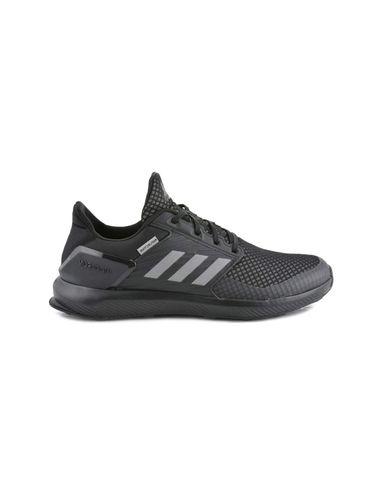 کفش دویدن بندی بچگانه RapidaRun - آدیداس