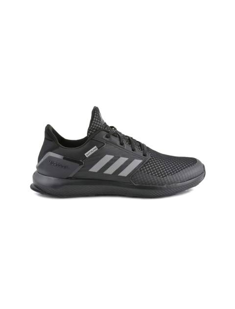 کفش دویدن بندی بچگانه RapidaRun - آدیداس - مشکي - 1