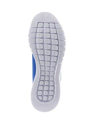 کفش دویدن بندی مردانه Instalite Run