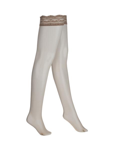 جوراب ساق بلند زنانه - اتام