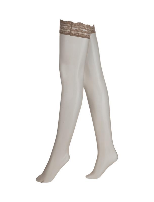 جوراب ساق بلند زنانه