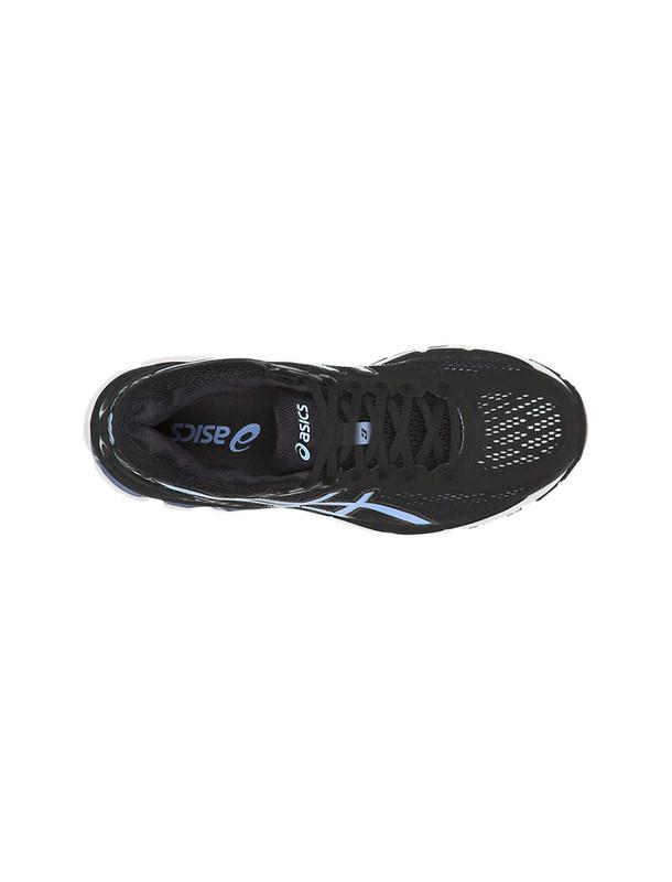 کفش دویدن بندی زنانه GEL-PURSUE 3
