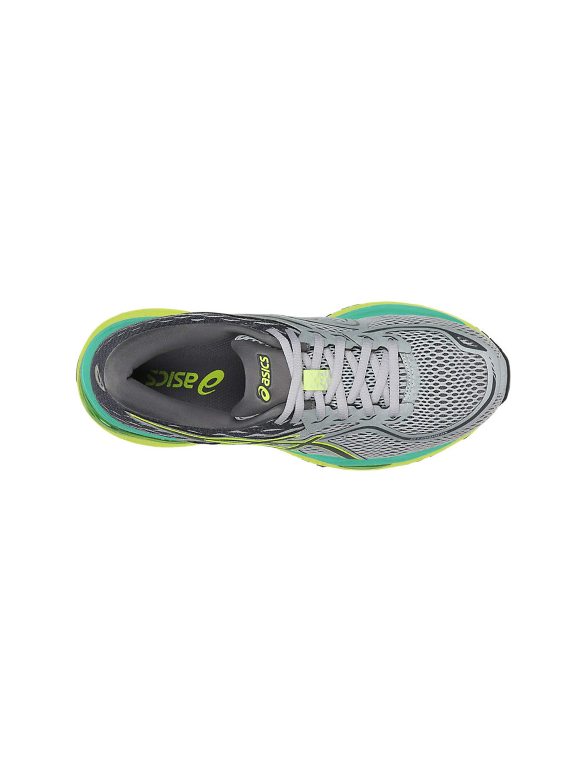 کفش دویدن بندی زنانه GEL-CUMULUS 19 - اسیکس