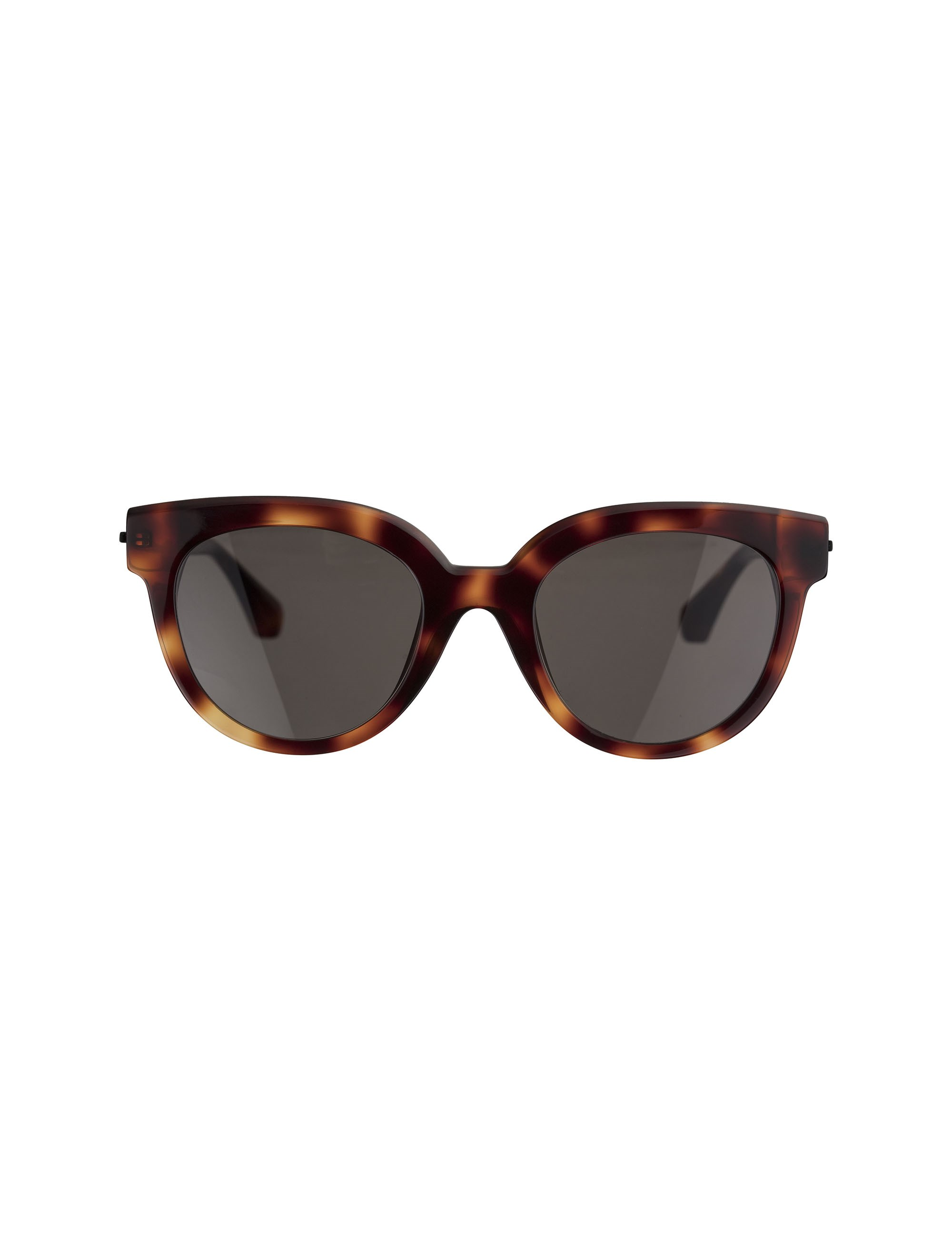 قیمت عینک آفتابی پنتوس زنانه - ساندرو