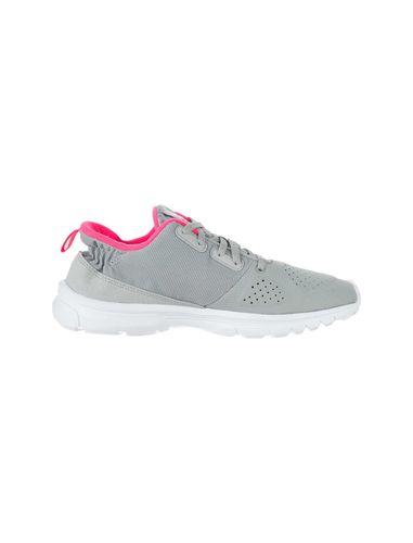 کفش دویدن بندی زنانه Aim MT