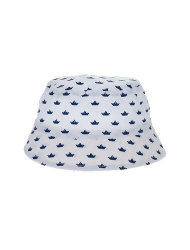 کلاه نخی ساحلی پسرانه
