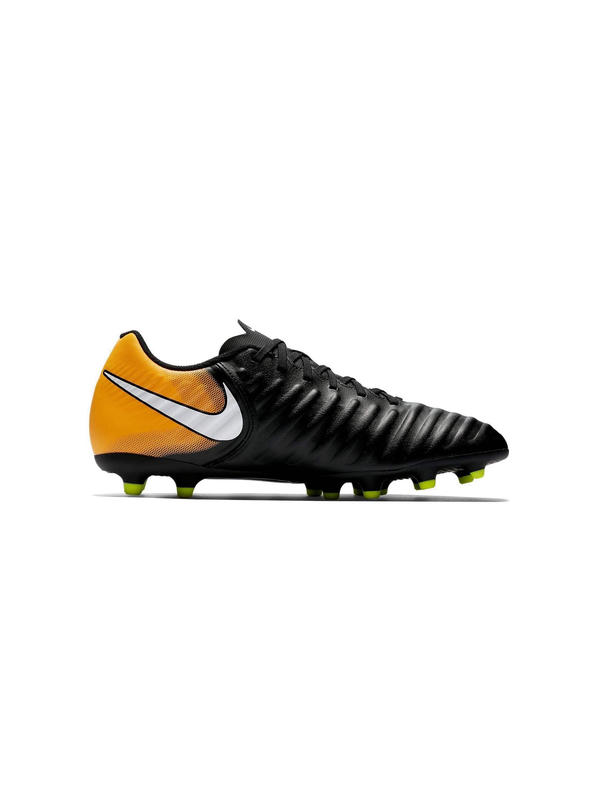 کفش فوتبال بندی مردانه TIEMPO RIO IV FG - نایکی