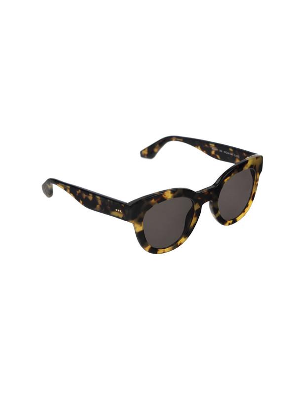 عینک آفتابی گربه ای زنانه - ساندرو