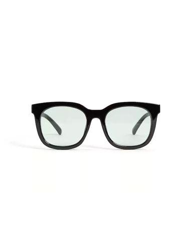 عینک آفتابی ویفرر زنانه - مانگو