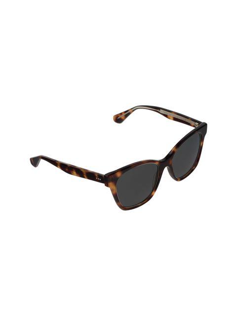 عینک آفتابی ویفرر زنانه - ساندرو - قهوه اي - 2