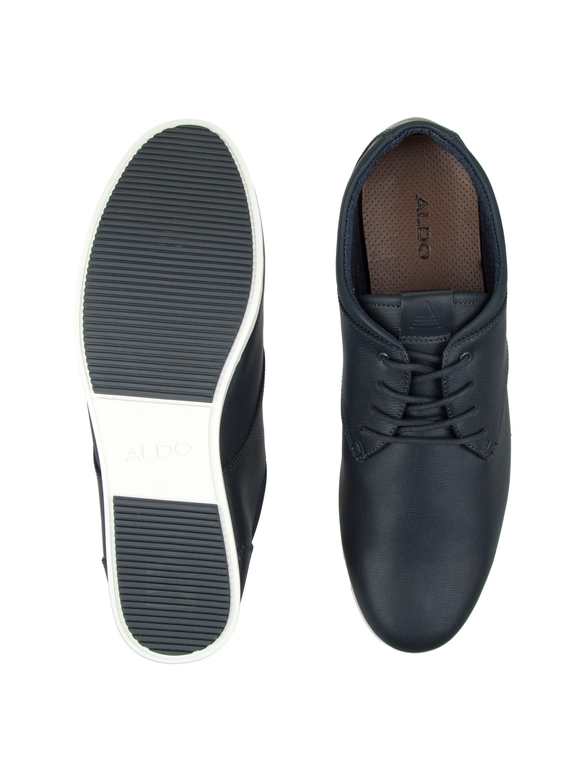 کفش اداری بندی مردانه