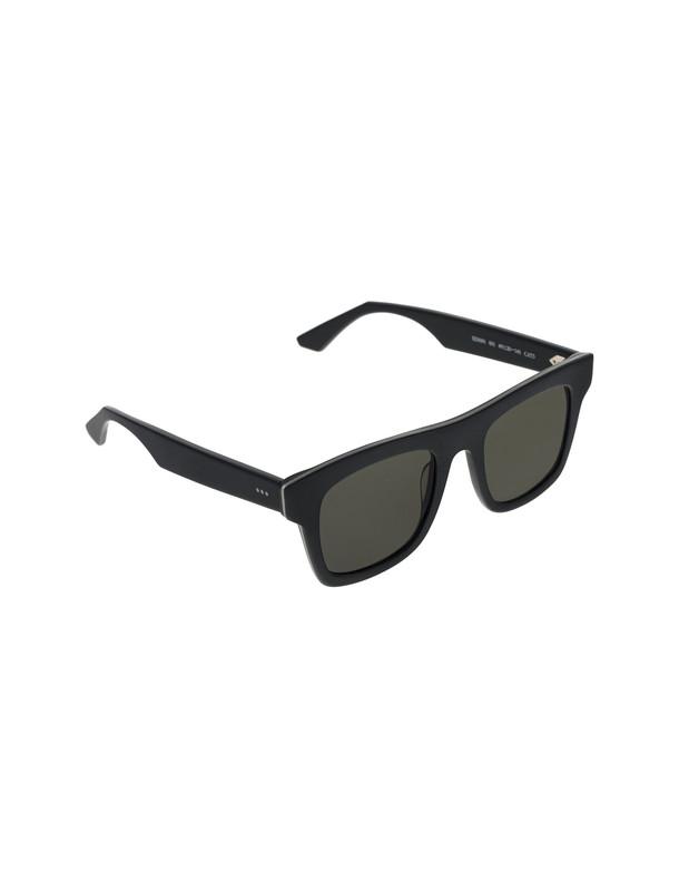 عینک آفتابی ویفرر مردانه - ساندرو