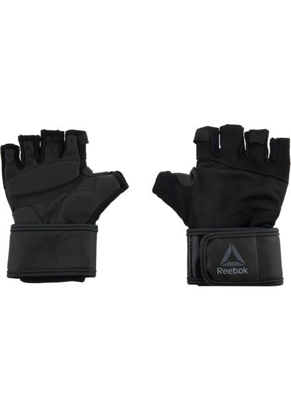 دستکش ورزشی بزرگسال - ریباک