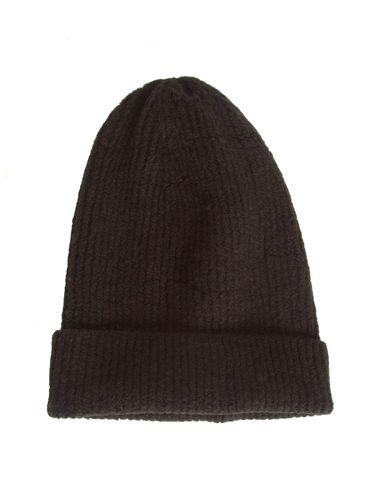 کلاه بافتنی بانی زنانه - ال سی وایکیکی