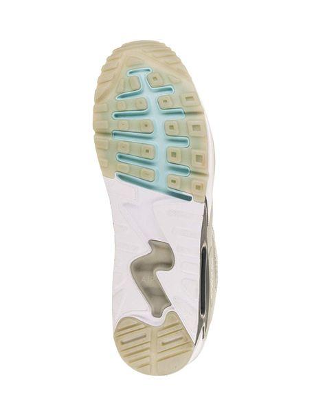 کفش دویدن بندی مردانه Air Max 90 Ultra 2-0 Flyknit - طوسي - 5