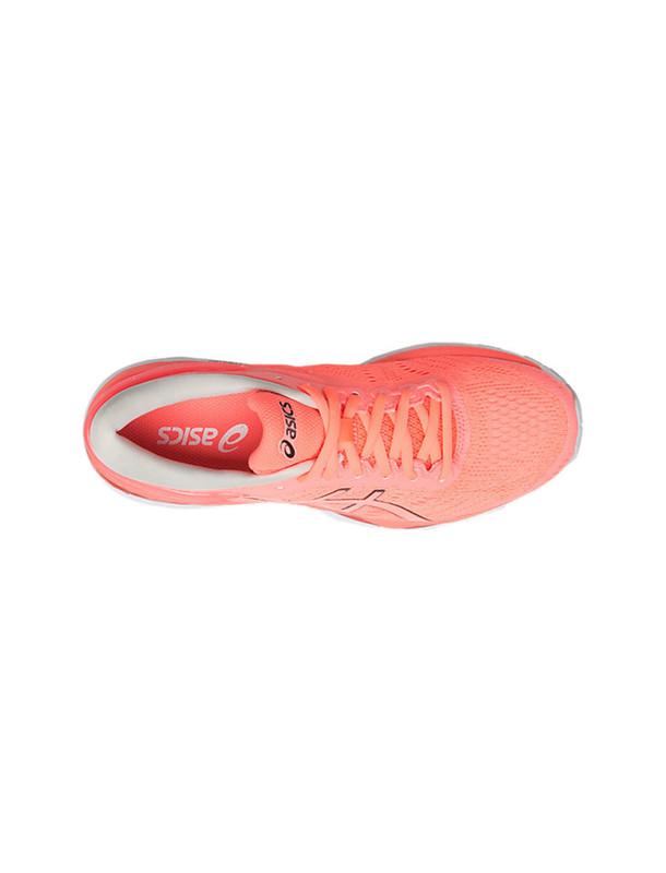 کفش دویدن بندی زنانه GEL-KAYANO 24