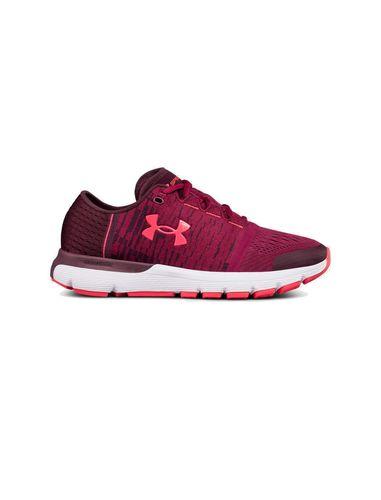 کفش دویدن بندی زنانه UA W Speedform Gemini