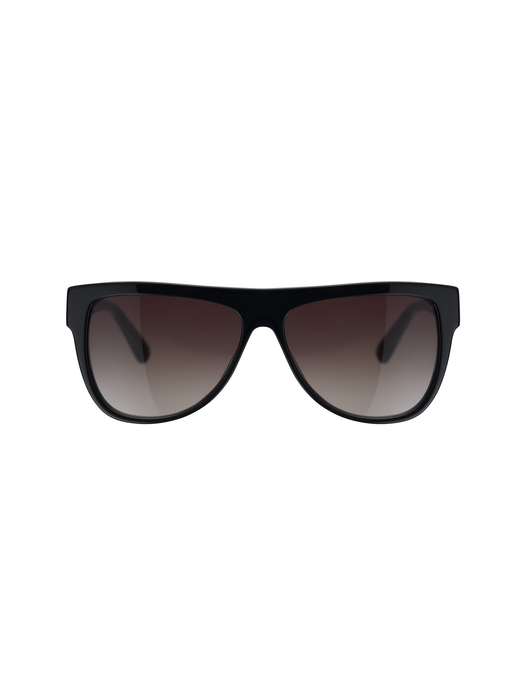قیمت عینک آفتابی ویفرر زنانه - ماریم اکو