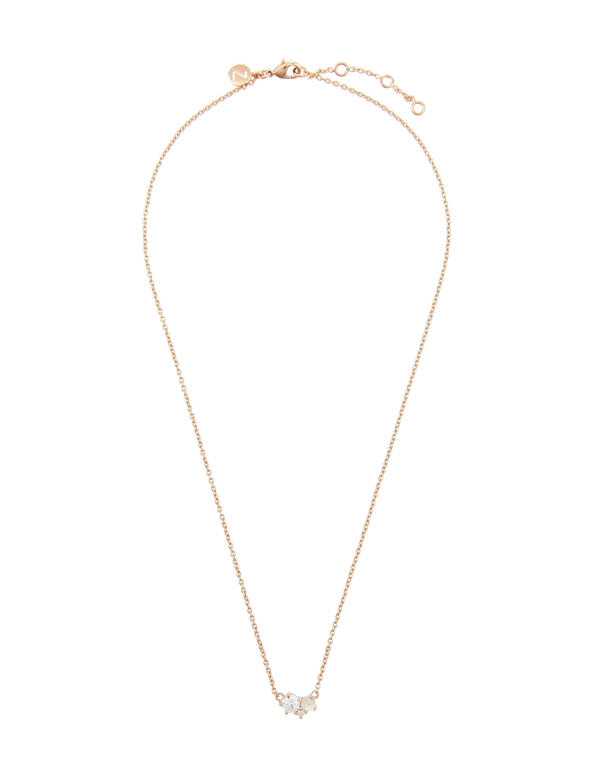 قیمت گردنبند آویز زنانه - اکسسوریز
