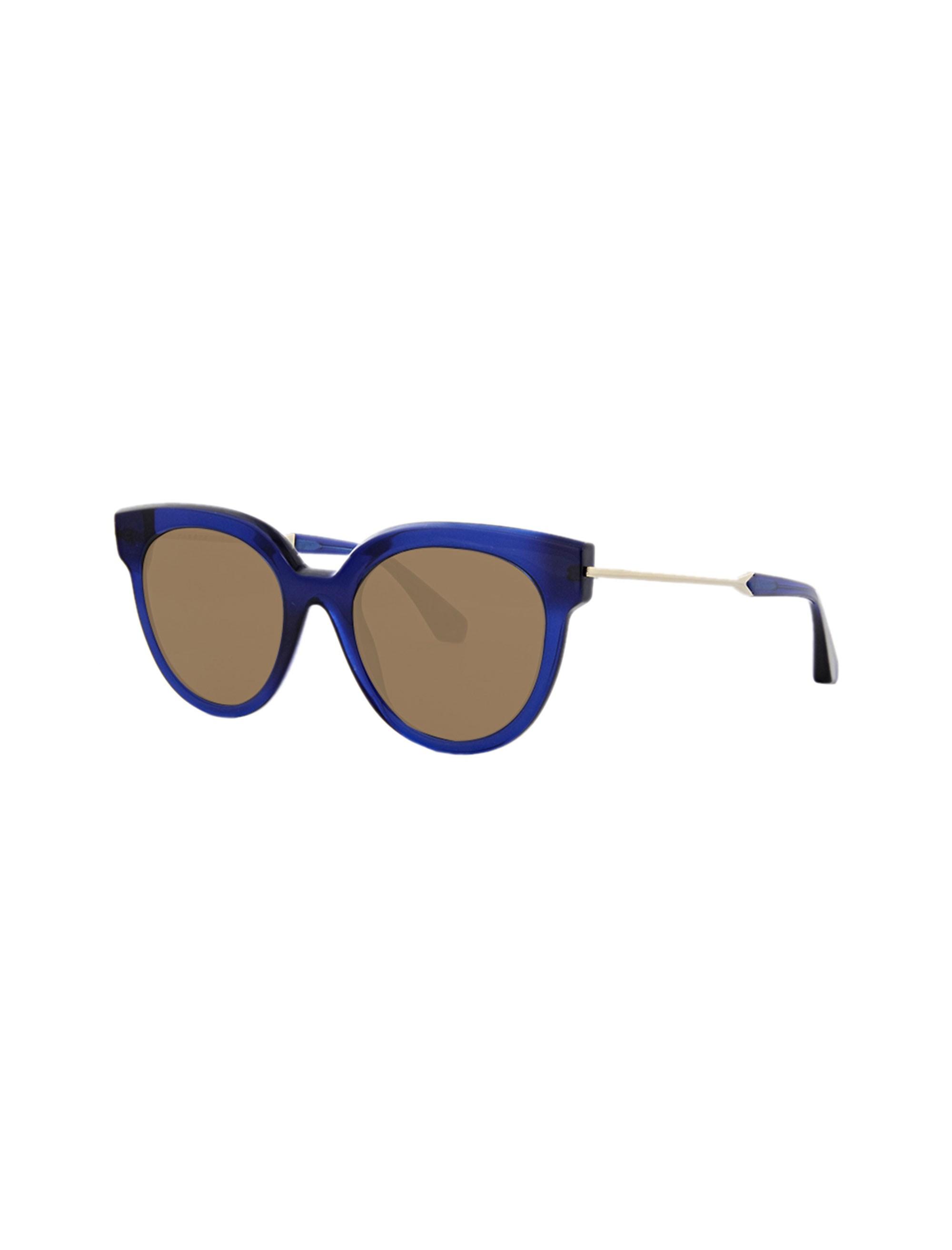 عینک آفتابی پنتوس زنانه - ساندرو