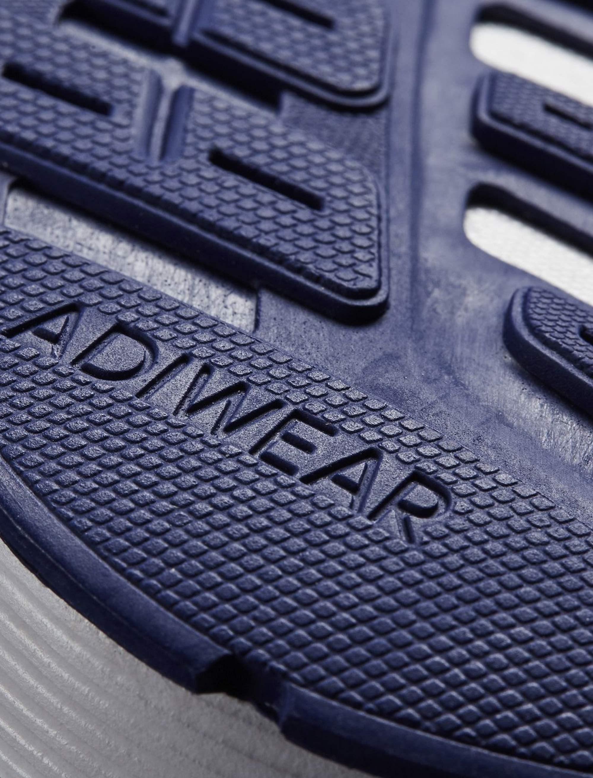 کفش دویدن بندی مردانه Cosmic - آدیداس - آبي - 6
