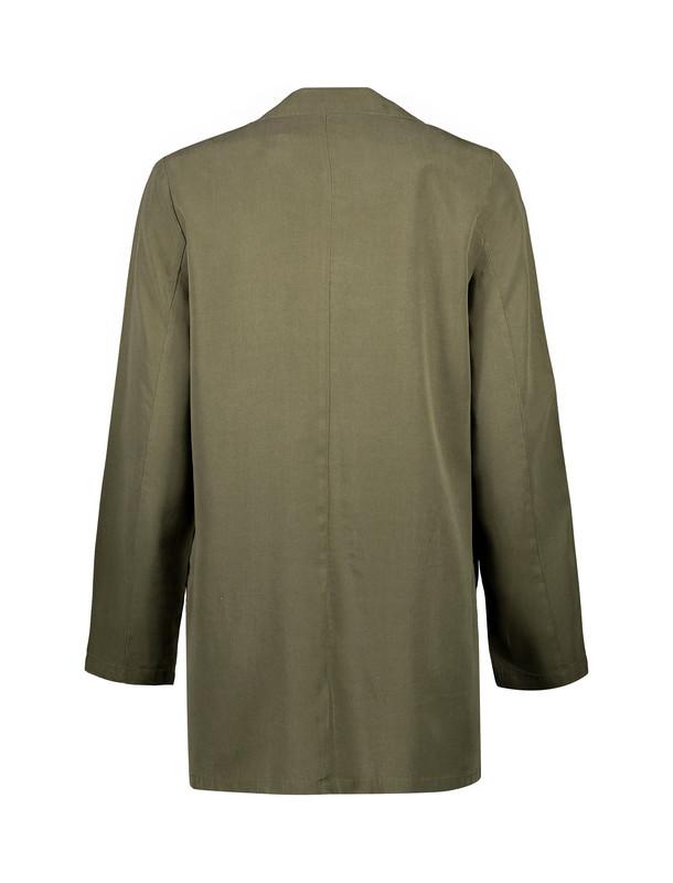 کت کوتاه زنانه - کوتون
