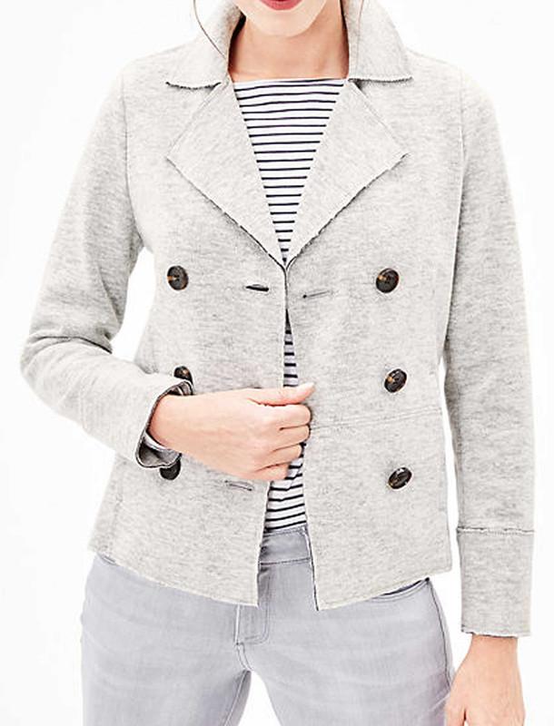 کت کوتاه زنانه - اس.اولیور