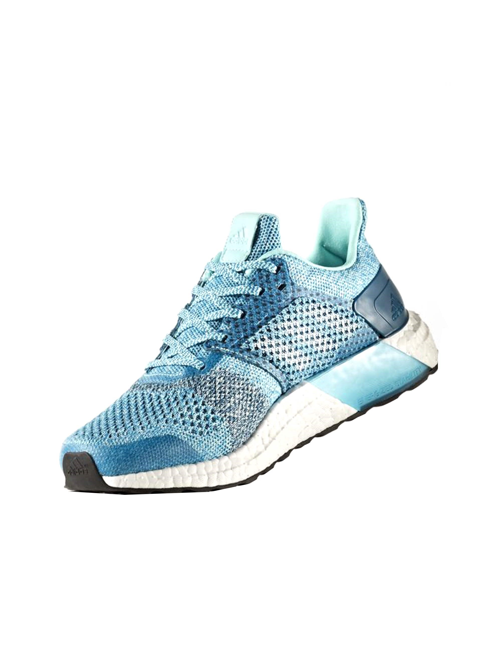 کفش مخصوص دویدن زنانه آدیداس مدل UltraBOOST ST