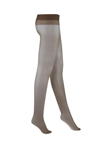 جوراب شلواری زنانه - جی بای جسپرکنران