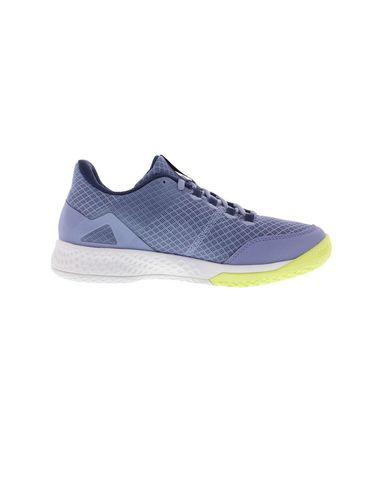 کفش مخصوص دویدن زنانه آدیداس مدل CM7741