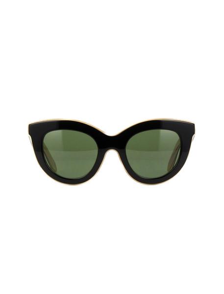 عینک آفتابی گربه ای زنانه - ویکتوریا بکهام