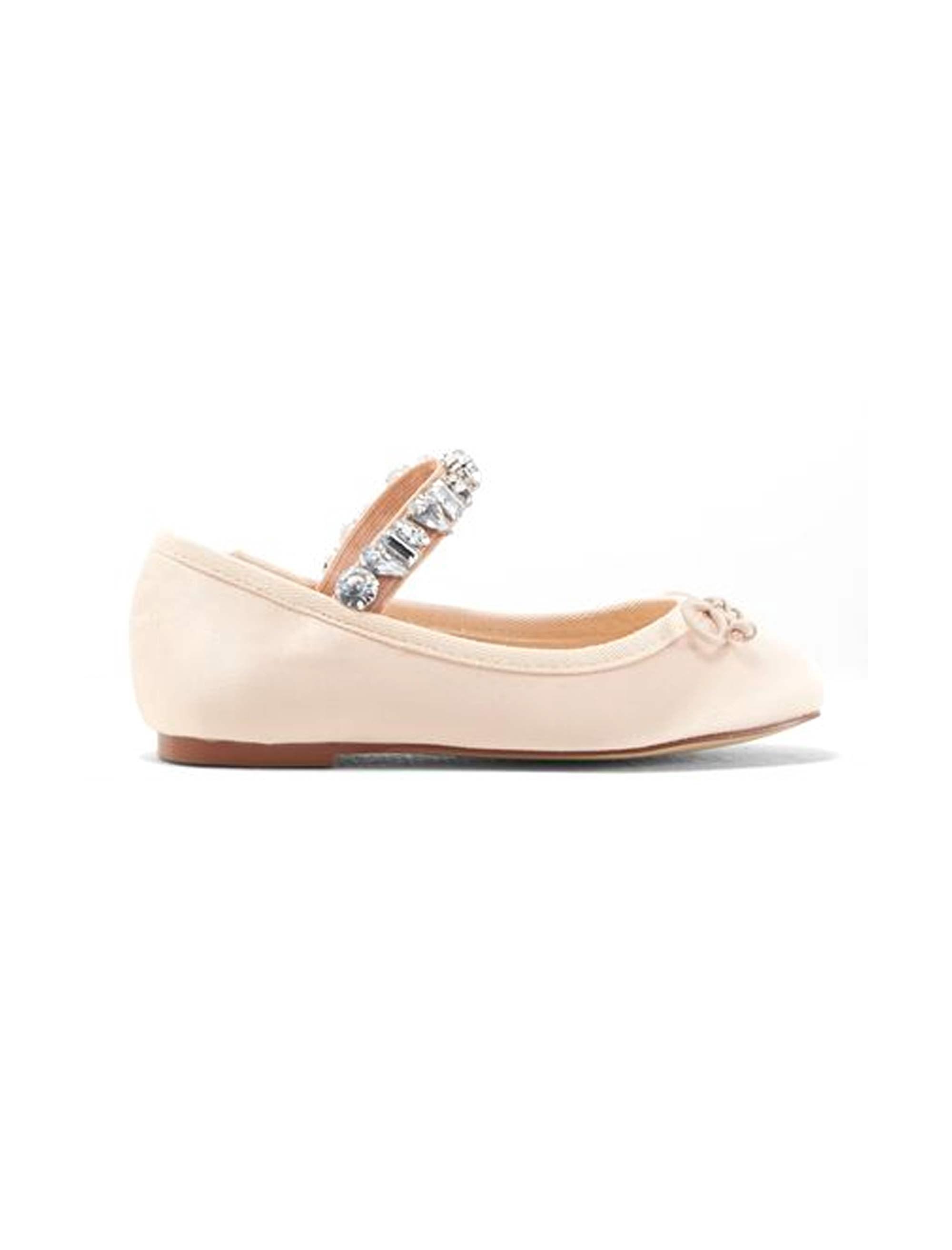 کفش مهمانی دخترانه - مانگو