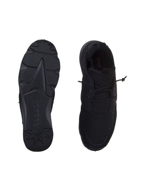 کفش تمرین بندی مردانه Furylite Refine - ریباک - مشکي - 2