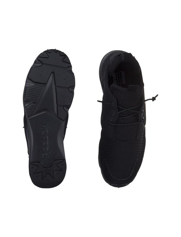 کفش تمرین بندی مردانه Furylite Refine