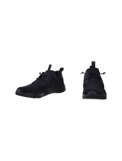 کفش تمرین بندی مردانه Furylite Refine - ریباک - مشکي - 4