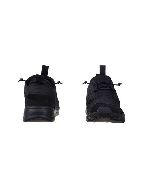 کفش تمرین بندی مردانه Furylite Refine - ریباک - مشکي - 5
