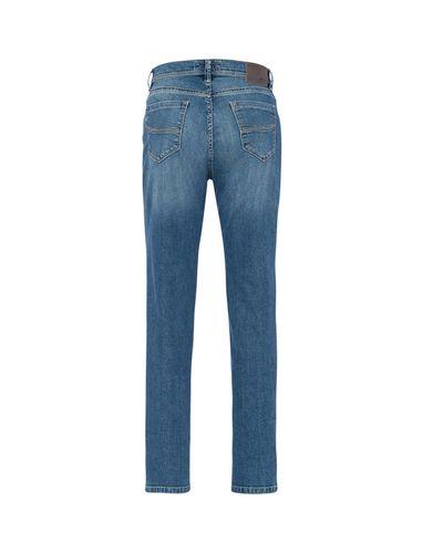 شلوار جین راسته مردانه Cadiz