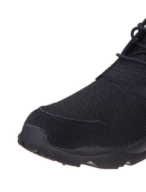 کفش تمرین بندی مردانه Furylite Refine - ریباک - مشکي - 6
