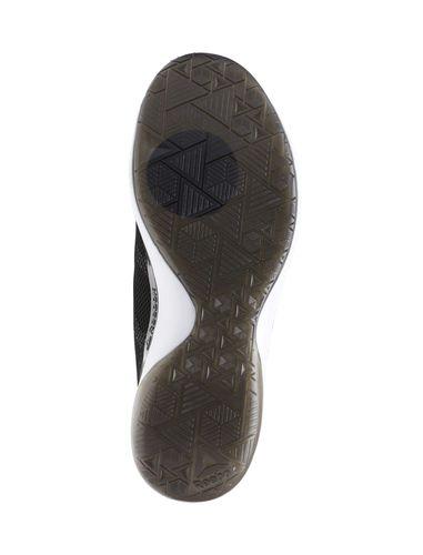 کفش تمرین بندی زنانه Ultra 4-0